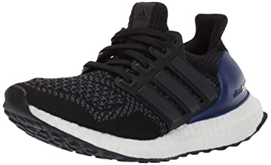 huge discount 92d1b fb2ff Adidas Ultra Boost - G28319 - Size 9 Black: Amazon.in: Shoes ...