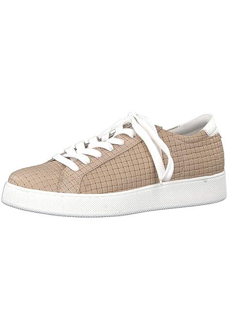 Tamaris Damen 23641 Sneaker