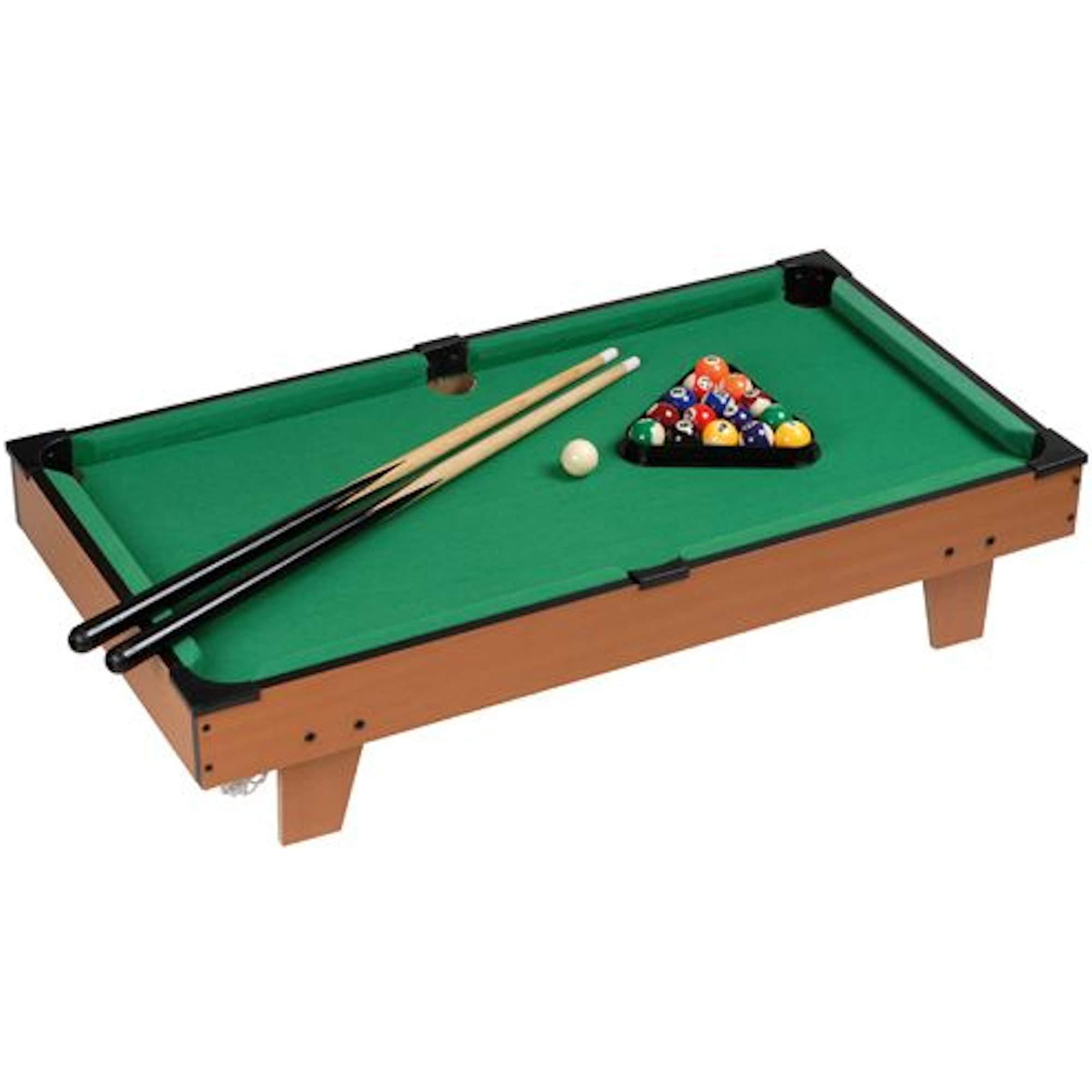 LE STUDIO】 Mini Table Billiards by LE STUDIO (Image #1)
