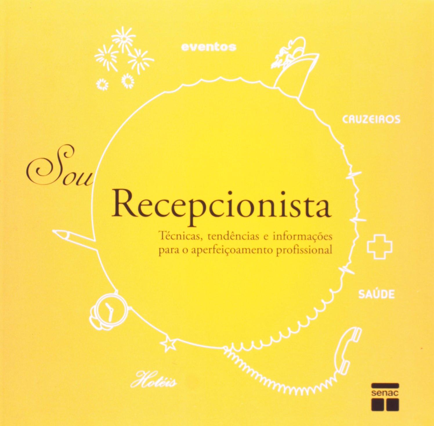 ed1eae754a7df Técnicas, Tendências e Informações Para o Aperfeiçoamento Profissional (Em  Portuguese do Brasil) (Portuguese Brazilian) Paperback