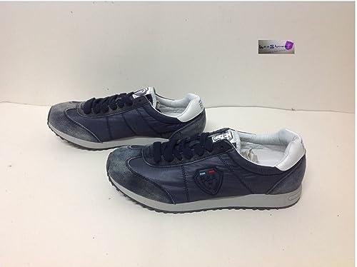 Venta Al Por Mayor 2018 Nueva Venta Online Sneakers per uomo Baci & Abbracci GLOVArXxMP