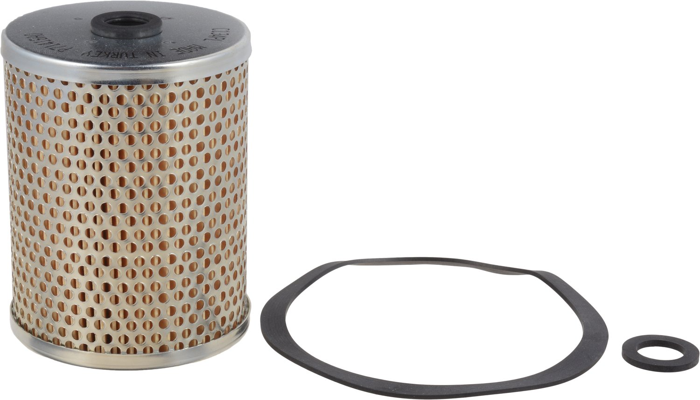 Fram Fuel Filter Element Wiring Library Dodge Dakota Amazoncom C134pl Oil And Automotive