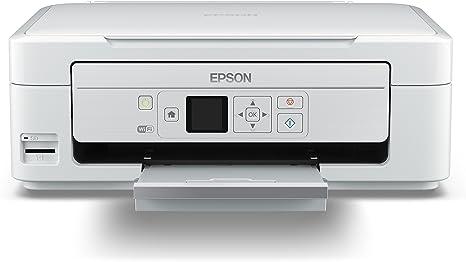 Epson Expression Home XP-335 Inyección de Tinta 33 ppm 5760 x 1440 ...