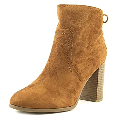 Indigo Rd. Womens Taylin Closed ... outlet low shipping fee reliable for sale amazon cheap online buy cheap explore 9xPSx6M4