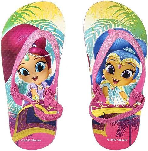 Zapatos de Playa y Piscina para Ni/ñas Cerd/á 2300003785