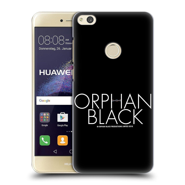coque huawei p8 lite orphan black