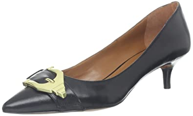 e6c21dc1340 Nine West Women s Iri Pump