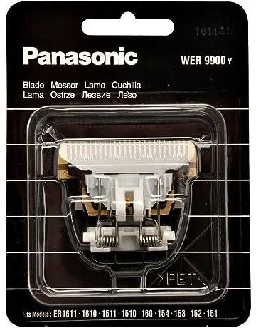 Panasonic WER9900 X-Taper Blade - Cuchilla para ER-1611, ER-1610