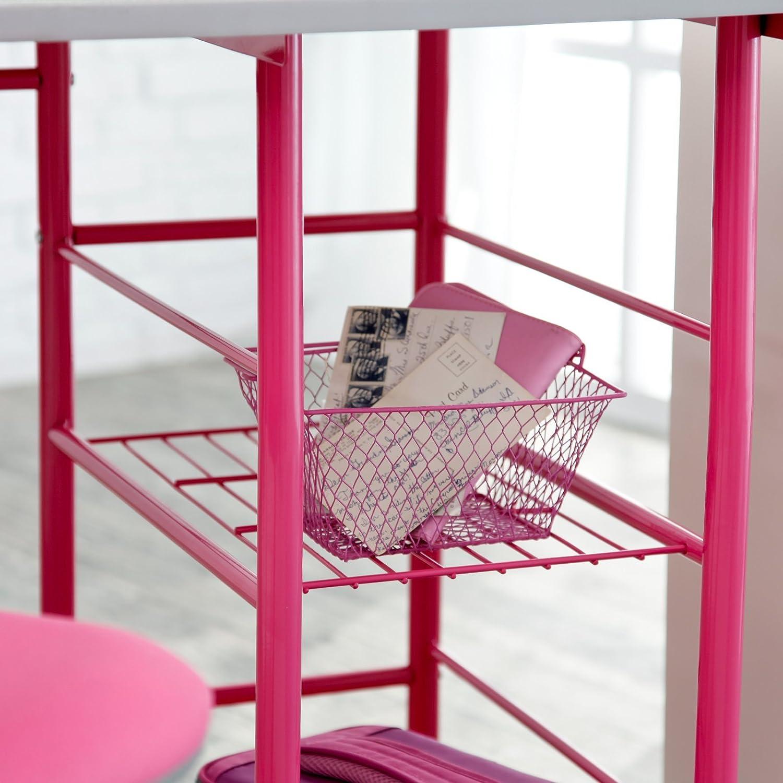 Amazon Study Zone II Desk & Chair Kitchen & Dining