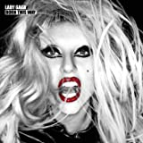 Born This Way (2lp) [12 inch Analog]