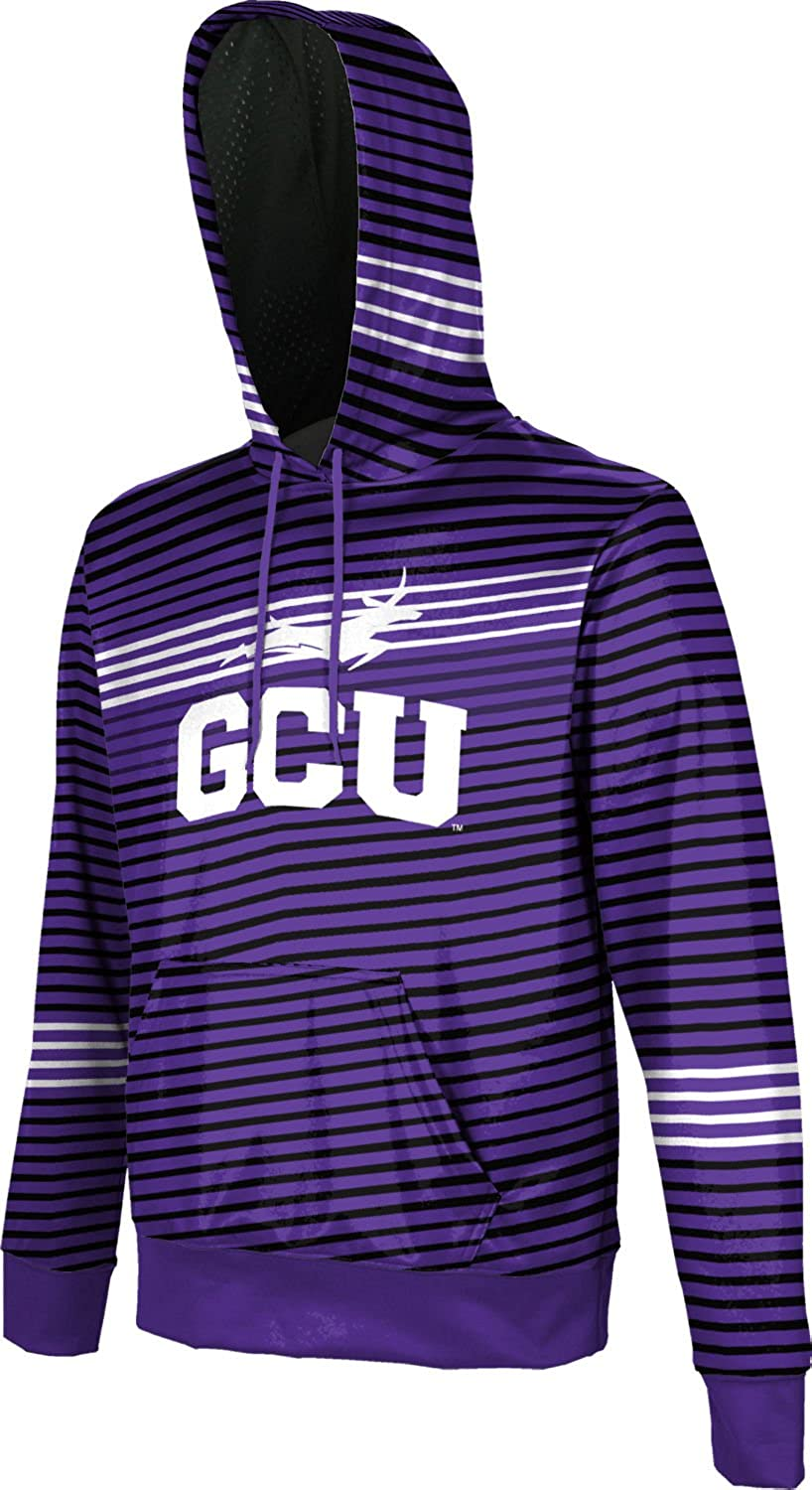 ProSphere Grand Canyon University Boys Hoodie Sweatshirt Vector