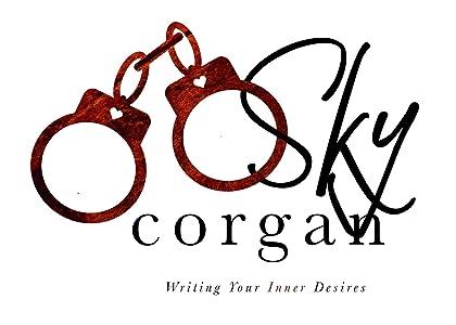 Sky Corgan