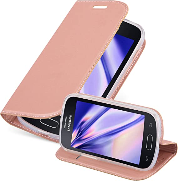 amazon cover samsung trend lite