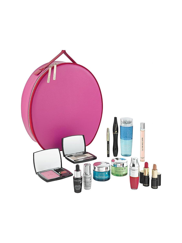 LANCÔME Set - Beauty Box X-MAS 2017: Amazon.es: Belleza