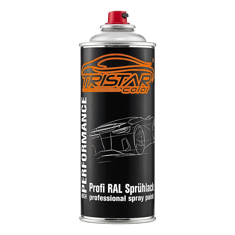 RAL 8022 Schwarzbraun Spraydose 400 ml seidenmatt