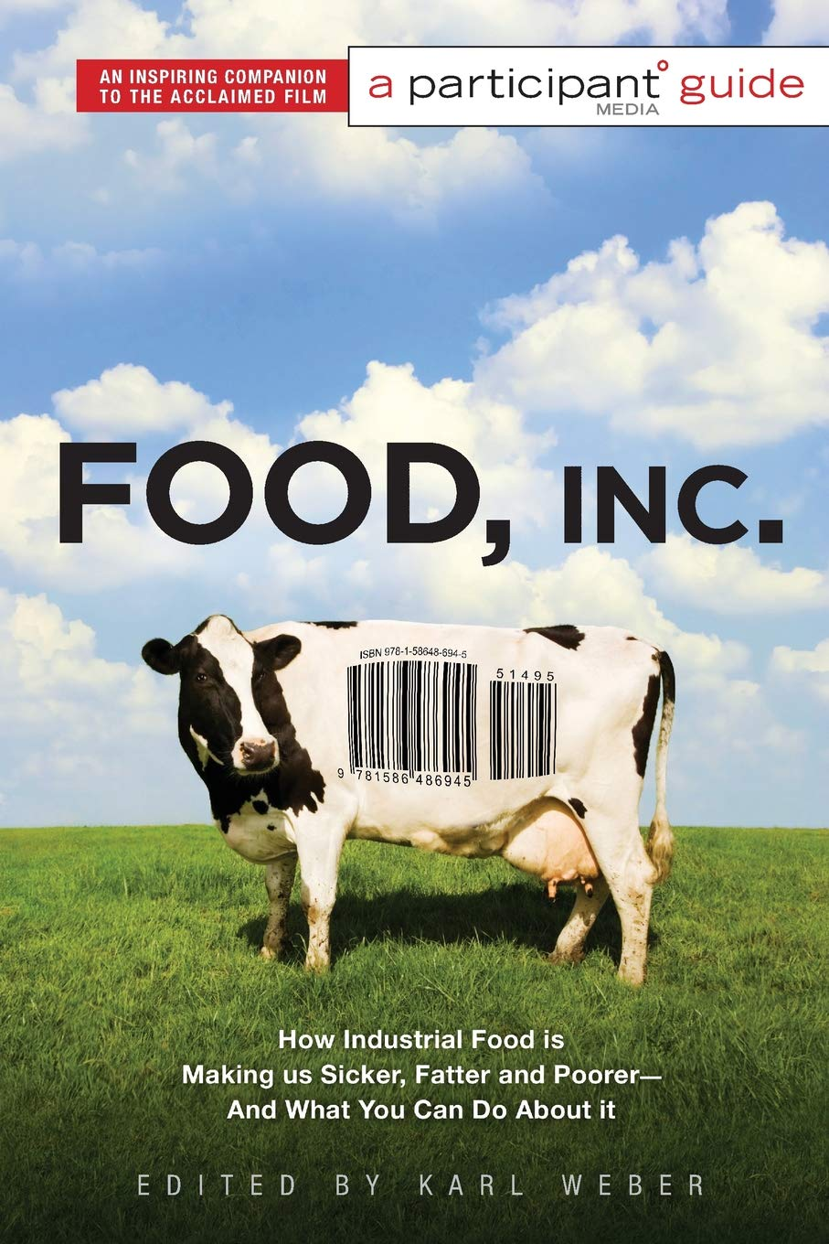 Image result for Food Inc