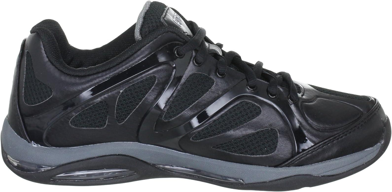Zapatillas de Baloncesto Unisex AND1 ME8-EMPIRE Mid