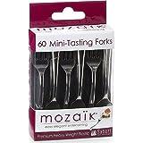 Mozaik MMTF60 Mini Forks