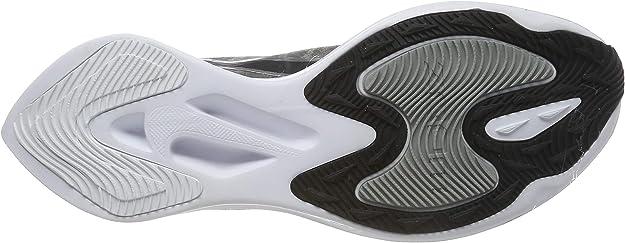 NIKE Zoom Gravity, Zapatillas de Running para Hombre: Nike: Amazon.es: Zapatos y complementos