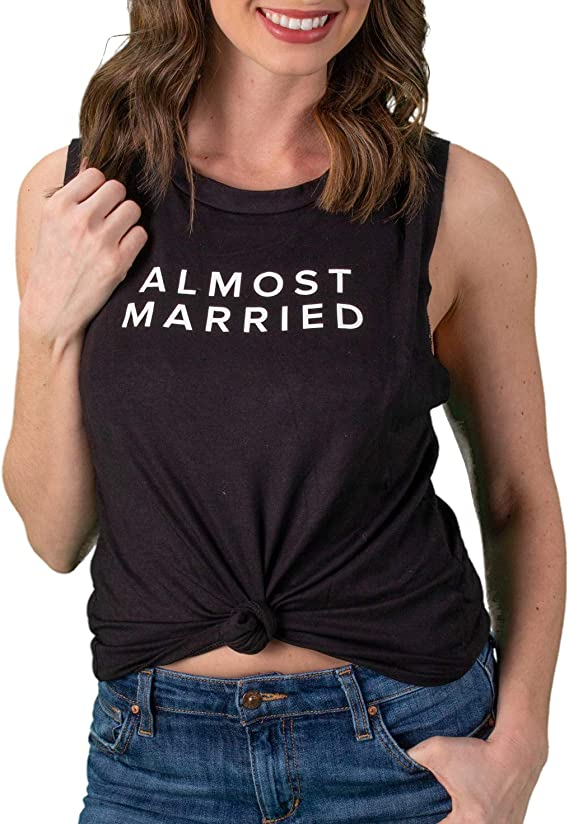 Wedding Day Mimosa Shirt But First Mimosas Shirt Bride Tank Top Bride Shirt Gift for Bride Champagne Shirts Bachelorette Party Shirts