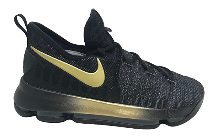 GS) Basketball Shoe Size 6Y