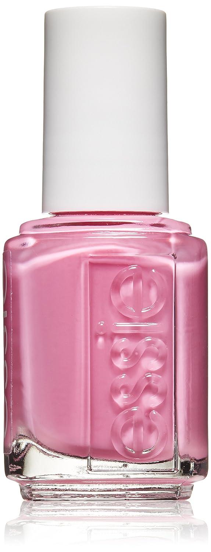 Amazon.com : essie nail polish, cascade cool, pink nail polish, 0.46 ...
