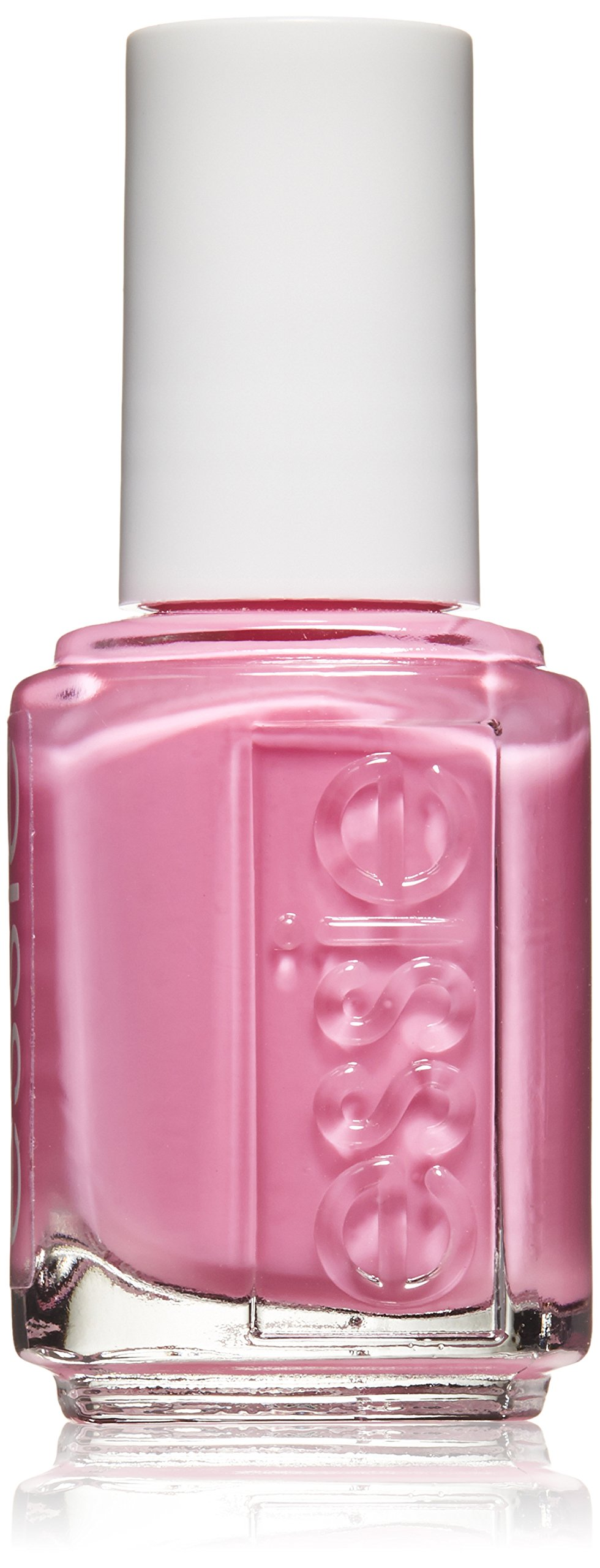 Amazon.com : essie nail polish, pink diamond, rose pink nail polish ...