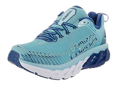 best website 69f14 a2edf HOKA ONE ONE Women's Arahi Running Shoe