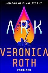 Ark (Forward collection) Kindle Edition