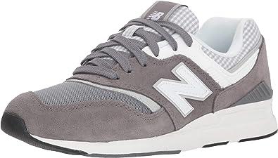 new balance 410 gris precio