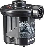 Intex Quick-Fill DC Electric Air Pump, Max. Air Flow 21.2CFM