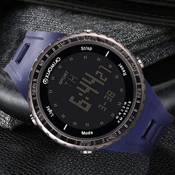 Reloj - Pwtchenty-Montre - Para - Pwtchenty-245: Amazon.es: Relojes