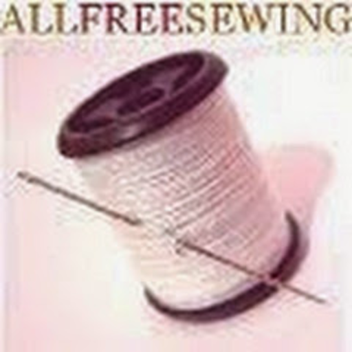 sewing apps free - 1