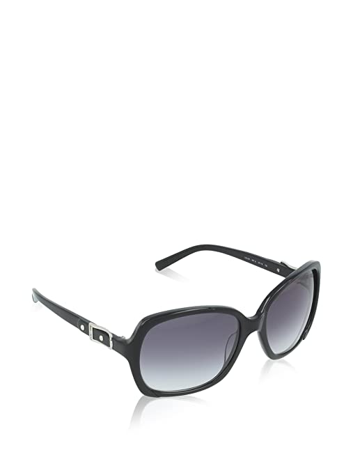 6fec1769118 Jimmy Choo Sunglasses Lela 807 JJ Black Grey Gradient  Amazon.ca  Luggage    Bags