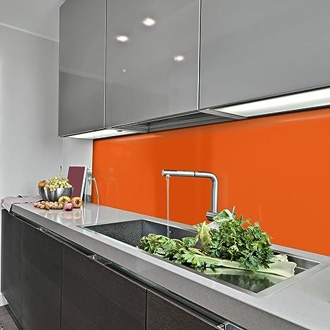 Pannelli Di Rivestimento Per Cucine.Kera Anta Cucina Bagno Specchio Pannello Di Rivestimento