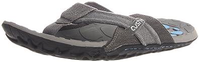 157b0616de0 Cushe Men s EVO Web Sandal