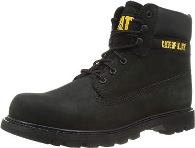 TALLA 37 EU. Cat Footwear Colorado, Botas Mujer