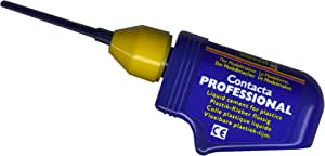 Revell 25g Contacta Professional Plastic Glue