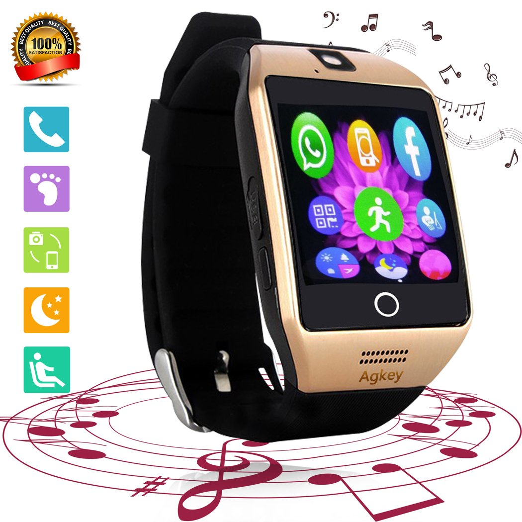 indigi underwater mobile pin atandt t smartphone smart you can more out find link watches wrist wifi smartwatch android details phone unlocked at the