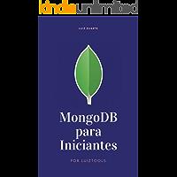 MongoDB para Iniciantes: Um Guia Prático