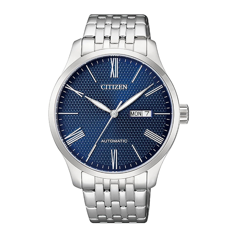 Citizen Watches Buy Citizen Watches Online At Best Prices