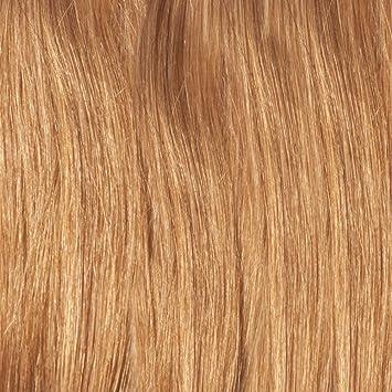 Itu0027s A Wrap (Light Copper Blonde) Design Ideas