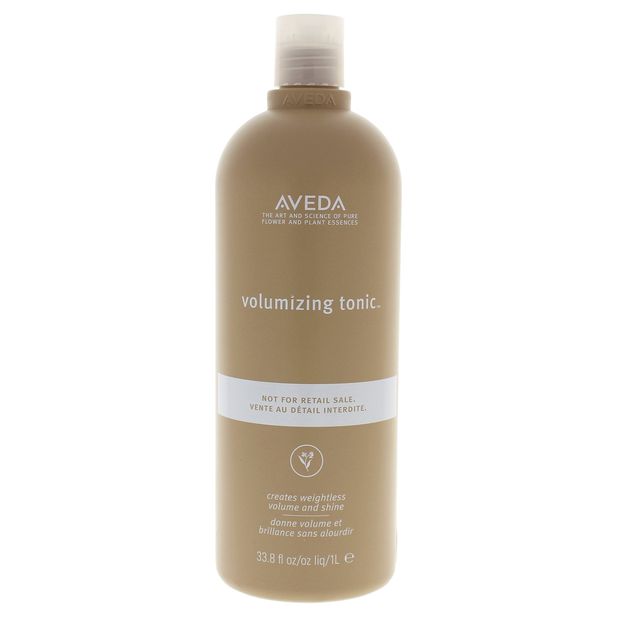 Aveda BB Volumizing Tonic, 33.8 Ounce by AVEDA (Image #1)