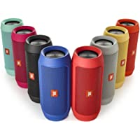 Radio Portatil Bluetooth USB Potente Caixa Som Radio FM