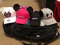 Perfect Disney hat