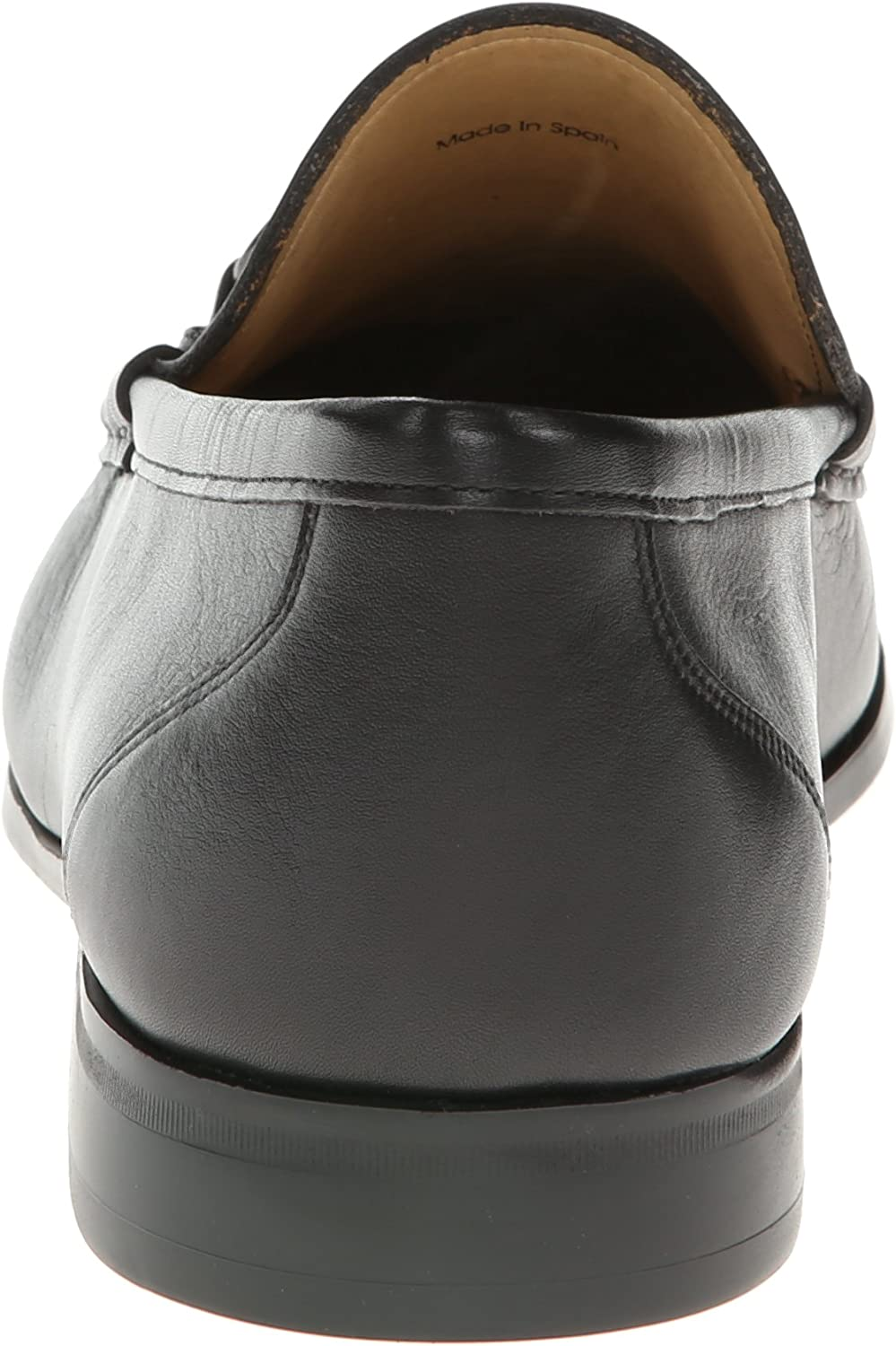 Magnanni Mens Blas Slip-On Loafer Men Clothing, Shoes & Jewelry ...