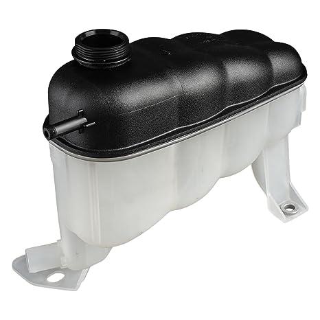 Amazon Coolant Tank Reservoir For Various GMC Chevy Yukon. Coolant Tank Reservoir For Various GMC Chevy Yukon Suburban Silverado Fits Gm3014113 22870828 W. Chevrolet. 2004 Chevrolet Suburban Coolant Diagram At Scoala.co