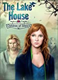 The Lake House: Children of Silence [Download]