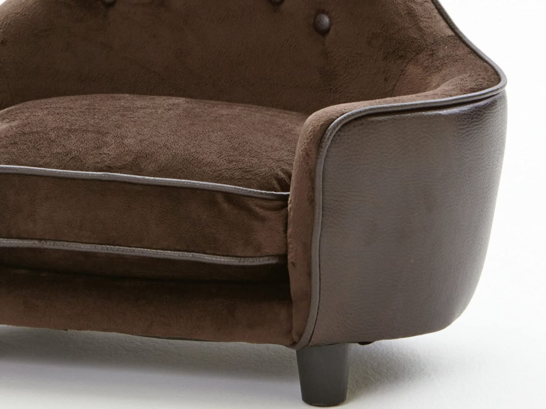 Sofa Canapé