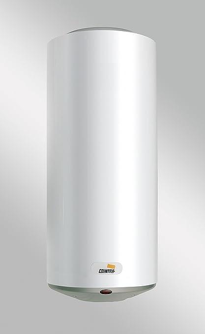 Termo Eléctrico COINTRA TS 150